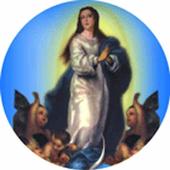 Libreria Catolica LaInmaculada icon