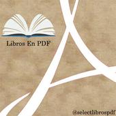 Libros En PDF icon