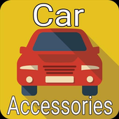 Lien Evo Car Accessories icon