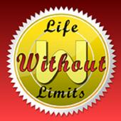Life Without Limits Elite icon