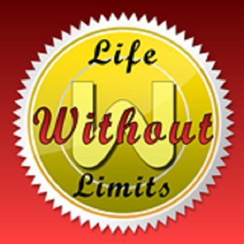 Life Without Limits Elite screenshot 2