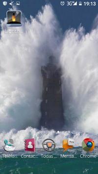 Lighthouses screenshot 8