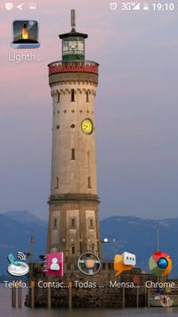 Lighthouses screenshot 2