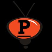 Lisensi PAY icon