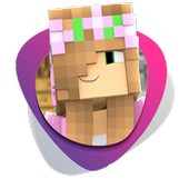 Little Kelly icon
