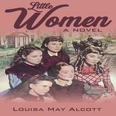 Little Women icon