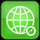 Lite Browser icon