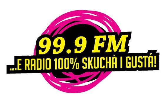 Live 99 FM apk screenshot