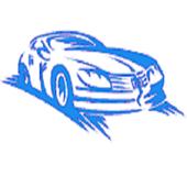 Лайфавтопартс icon