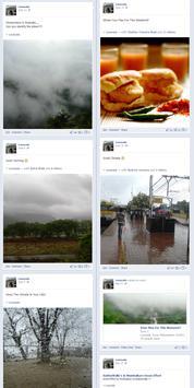 Lonavala- Hill Station apk screenshot