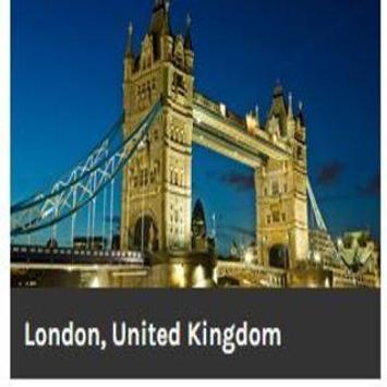 London Now apk screenshot