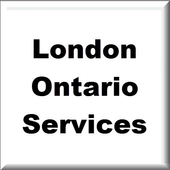 London Ontario Services icon