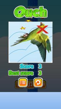 LoveBird screenshot 5