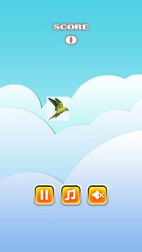 LoveBird screenshot 1