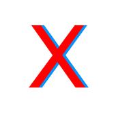Знакомства Хабаровск icon