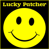 Lucky Patcher No-Root icon