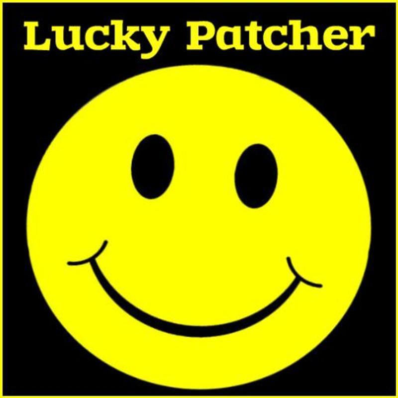 Lucky patcher 6.4.4 apk