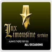 Lux Limo Driver icon