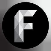 MCN Freedom Creator Studio icon