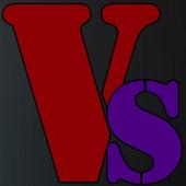Guia Sobre MC: Versus icon