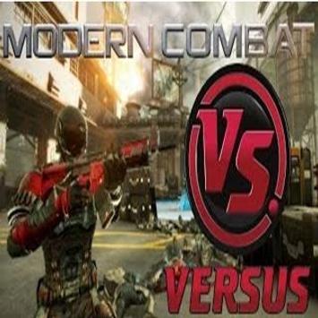 Guia Sobre MC: Versus apk screenshot