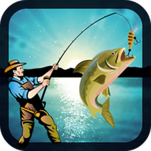 Lp Mancing Ikan App For Android Apk Download