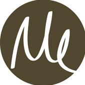 Manorama Enterprises Kota icon