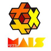 MAIS FM 97,5 - Itapuranga icon