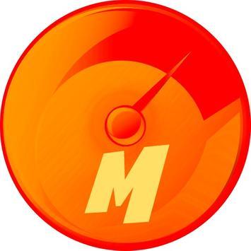 Majstro Super Fast Browser poster