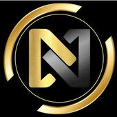 MAKEIT icon