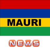 MAURINEWS icon