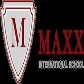 MAX CONNECT icon