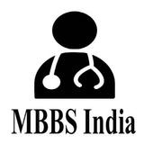 MBBS India icon