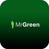 MGreen Online icon