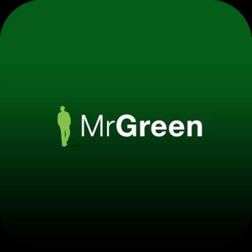 MGreen Online screenshot 1