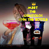 MEET THE GONZOLOS SPIN THE BOTTLE icon