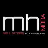 MH Moda icon