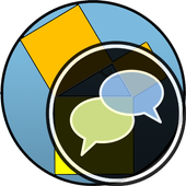 MINT-Messenger icon
