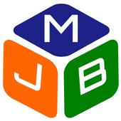 MJB Retail - Shopping Made Fun icon