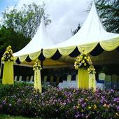 MOJAY TENT HIRE SERVICE KENYA icon