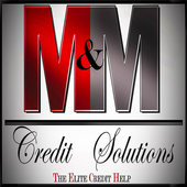 M&M Credit Solutions icon