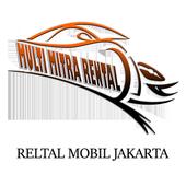 Rental Mobil icon
