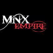 MNX Radio icon