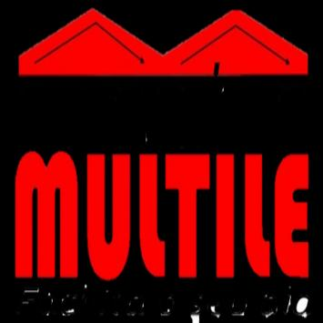 multile poster