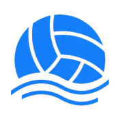My Volleyball Play icon