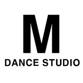 M댄스스튜디오 icon
