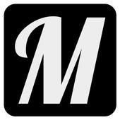 MaRadiS icon