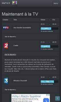 MaTnt.fr apk screenshot
