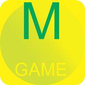 Mambu Game icon