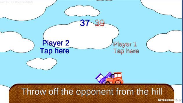 Mambu Game screenshot 4